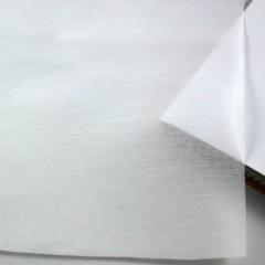 Závěsové a záclonové textilie pro rolety a další stínicí systémy - Base 600 / kolekce ROMA