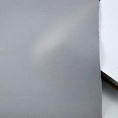 Závěsové a záclonové textilie pro rolety a další stínicí systémy - Nero 502 / kolekce ROMA