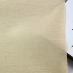 Závěsové a záclonové textilie pro rolety a další stínicí systémy - Fuga 804 / kolekce ROMA