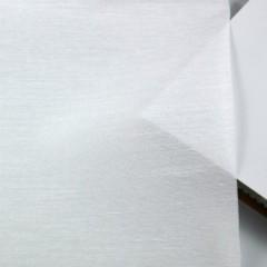 Závěsové a záclonové textilie pro rolety a další stínicí systémy - Fuga 601 / kolekce ROMA
