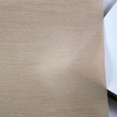 Závěsové a záclonové textilie pro rolety a další stínicí systémy - Fuga 801 / kolekce ROMA