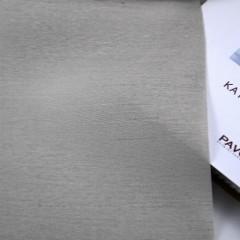 Závěsové a záclonové textilie pro rolety a další stínicí systémy - Fuga 501 / kolekce ROMA