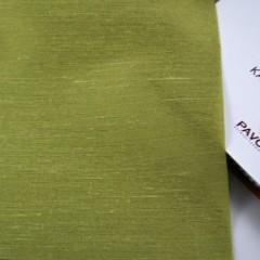 Závěsové a záclonové textilie pro rolety a další stínicí systémy - Fuga 401 / kolekce ROMA