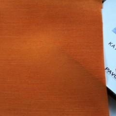 Závěsové a záclonové textilie pro rolety a další stínicí systémy - Fuga 112 / kolekce ROMA