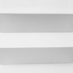 Textilie pro plisované rolety - Allegro 7702 / kolekce PLISÉ