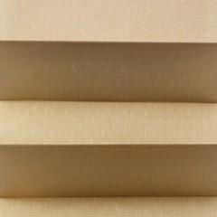 Textilie pro plisované rolety - Allegro 7705 / kolekce PLISÉ