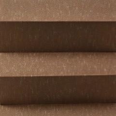 Textilie pro plisované rolety - Allegro 7706 / kolekce PLISÉ