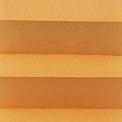 Textilie pro plisované rolety - Allegro 0793 / kolekce PLISÉ