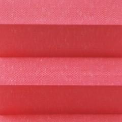 Textilie pro plisované rolety - Allegro 0794 / kolekce PLISÉ