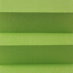Textilie pro plisované rolety - Allegro 0432 / kolekce PLISÉ