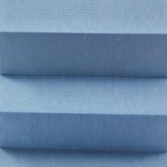 Textilie pro plisované rolety - Allegro 0796 / kolekce PLISÉ