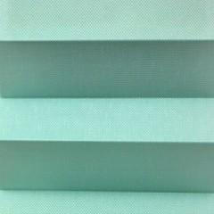Textilie pro plisované rolety - Allegro 0456 / kolekce PLISÉ