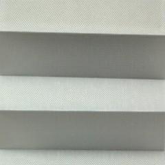 Textilie pro plisované rolety - Allegro 0459 / kolekce PLISÉ