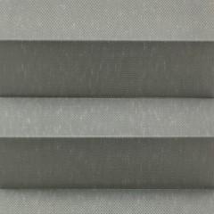Textilie pro plisované rolety - Allegro 0460 / kolekce PLISÉ