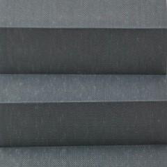 Textilie pro plisované rolety - Allegro 0798 / kolekce PLISÉ