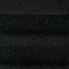 Textilie pro plisované rolety - Allegro 0462 / kolekce PLISÉ