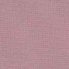 Textilie pro rolety - Color 2147 / kolekce STANDARD