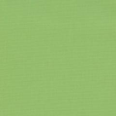 Textilie pro rolety - Color 4979 / kolekce STANDARD
