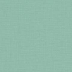 Textilie pro rolety - Color 2869 / kolekce STANDARD