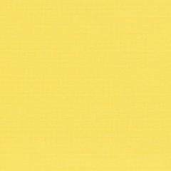 Textilie pro rolety - Color 4983 / kolekce STANDARD