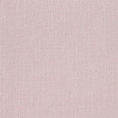 Textilie pro rolety - Color 4988 / kolekce STANDARD