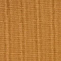 Textilie pro rolety - Color 4961 / kolekce STANDARD