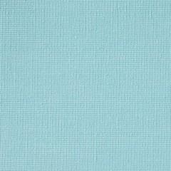 Textilie pro rolety - Color 6838 / kolekce STANDARD