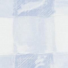 Textilie pro rolety - Blocks 2421 / kolekce STANDARD