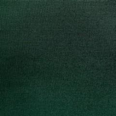 Textilie pro rolety - Blackout 5087 / kolekce STANDARD