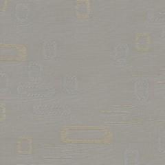 Textilie pro rolety - Jacquard 500 / kolekce STANDARD