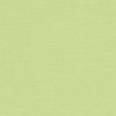 Textilie pro rolety - Oscura 07 / kolekce STANDARD