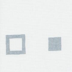 Textilie pro rolety - Presto 6 / kolekce STANDARD