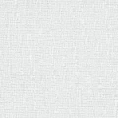 Textilie pro rolety - Screen 0204 / kolekce SCREEN