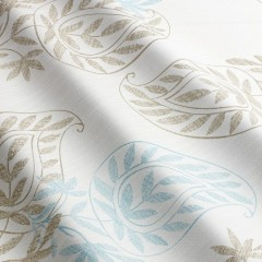 Textilie pro rolety - Lima Print 2 / kolekce STANDARD