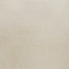 Textilie pro rolety - Presto 9 / kolekce STANDARD
