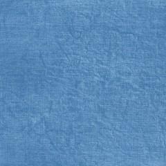Textilie pro rolety - Presto 13 / kolekce STANDARD