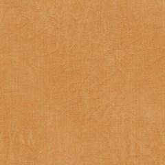Textilie pro rolety - Presto 16 / kolekce STANDARD