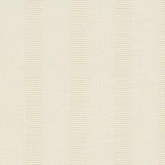 Textilie pro rolety - Rio / kolekce STANDARD