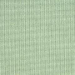 Textilie pro rolety - Color 4963 / kolekce STANDARD