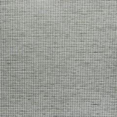 Textilie pro rolety - Valencia 7361 / kolekce STANDARD