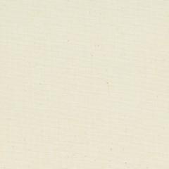Textilie pro rolety - Color 5050 / kolekce STANDARD