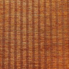 Textilie pro rolety - Dakar 7388 / kolekce STANDARD