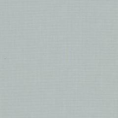 Textilie pro rolety - Starlet Medicare 5108 / kolekce STANDARD