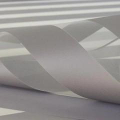 Textilie pro rolety den a noc - Fino 0505 / kolekce MAGICO