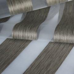 Textilie pro rolety den a noc - Riga 0605 / kolekce MAGICO