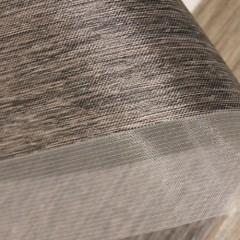Textilie pro rolety den a noc - Riga 0607 / kolekce MAGICO