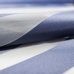 Textilie pro rolety den a noc - Senza 1011 / kolekce MAGICO