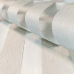 Textilie pro rolety den a noc - Ravello 0402 / kolekce MAGICO