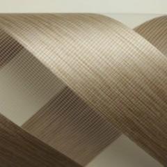 Textilie pro rolety den a noc - Ravello 0403 / kolekce MAGICO
