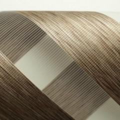 Textilie pro rolety den a noc - Ravello 0406 / kolekce MAGICO